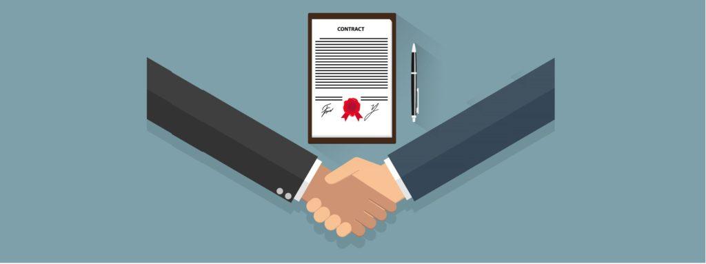 EASYPICS élargit son offre et vous propose un espace de stockage pour vos documents contractuels, accessible directement via la plateforme de visualisation.
