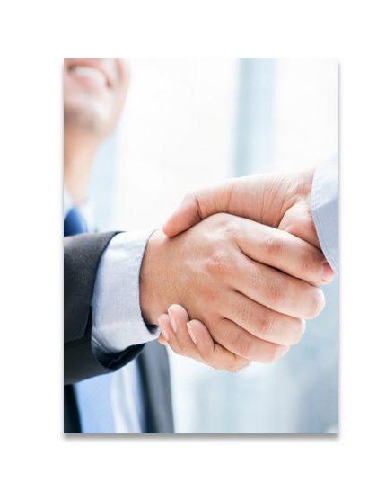 Contratheque et gestion de contrats